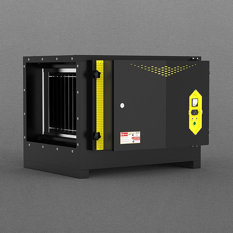 KY-ADC系列-油烟净化自动清洗设备.jpg