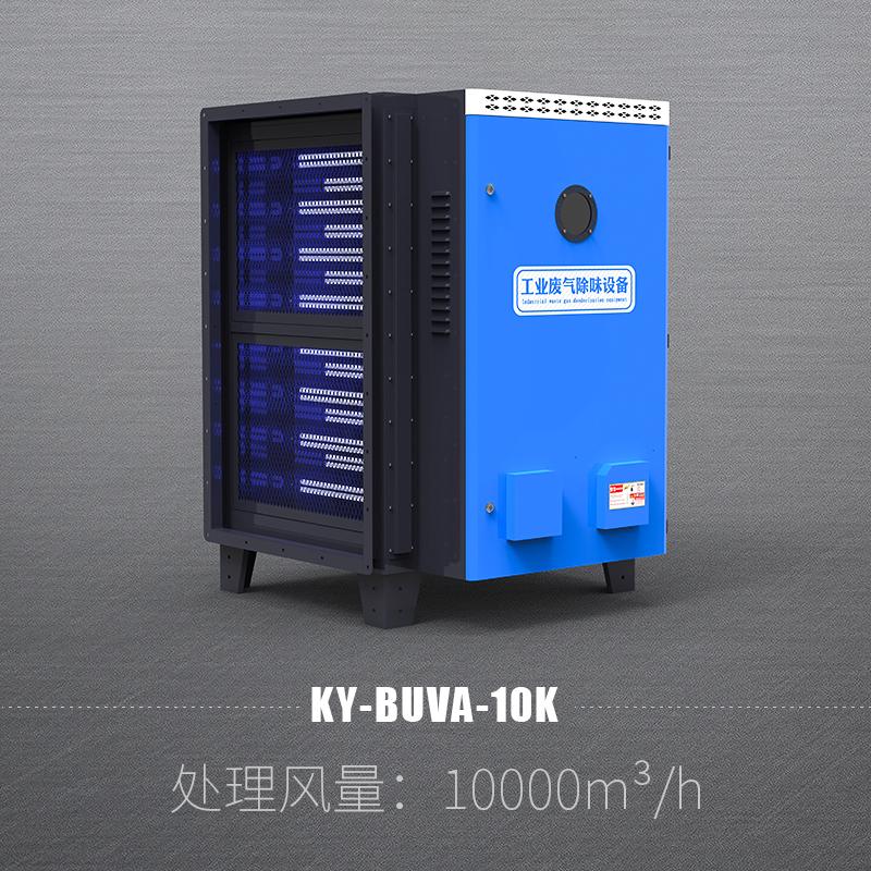 KY-BUVA-10K.jpg