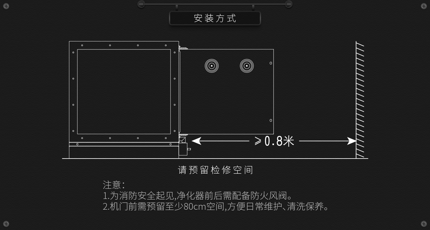 检修空间.jpg