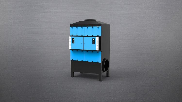 定制款油煙凈化器.jpg