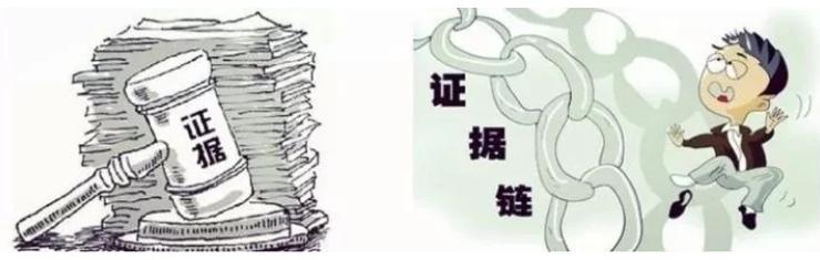 餐饮业油烟污染调查取证.png